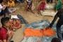 मदारी: हिन्दुस्तानी सड़कों पर खेली जाने वाली एक कहानी
