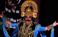 पहाड़ के कलाकारों की पहली पाठशाला हैं रामलीला के मंच