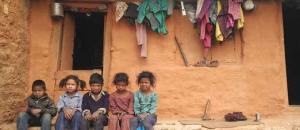 Van Raji Tribe of Uttarakhand