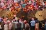 वाराही देवी: आदि शक्ति स्वरूपिणी मां के धाम का इतिहास