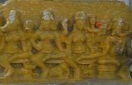 नकुलेश्वर मंदिर: सदियों पुरानी मूर्तियों वाला एक मंदिर