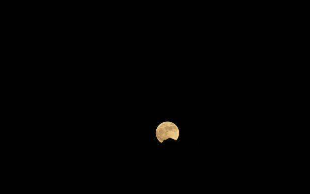 Blue Moon Photos Khaliya Top Munsiyari
