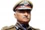 सेवानिवृत्त हुए उत्तराखंड के पुलिस महानिदेशक अनिल कुमार रतूड़ी
