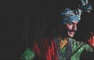 माधो सिंह भण्डारी : उत्तराखण्ड के इतिहास का पराक्रमी योद्धा