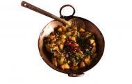 आलू के गुटके : उत्तराखण्ड का सबसे लोकप्रिय व्यंजन