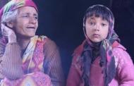 बचपन में ईजा-आमा संग यादें