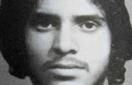 उत्तरकाशी के जन संघर्षो का महानायक: कमला राम नौटियाल