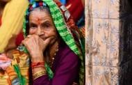 न जाने कितने पहाड़ी दंपत्तियों के जीवन की हकीकत है क्षितिज शर्मा की कहानी 'लौटने के बाद'