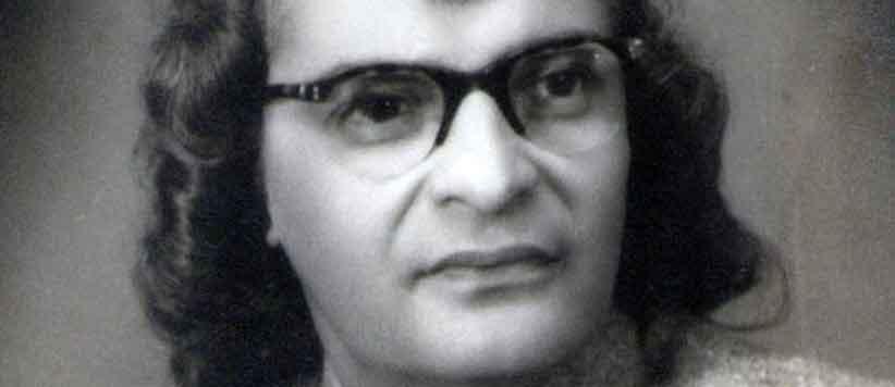 सुमित्रानंदन पन्त की कुमाऊंनी में कविता: पुण्यतिथि विशेष