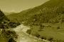 मन्दाकिनी घाटी में कही जाने वाली कालिदास और रेवती की प्रेम कहानी