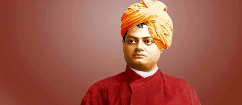 स्वामी विवेकानंद की युवाओं के लिए 10 श्रेष्ठ शिक्षाएं