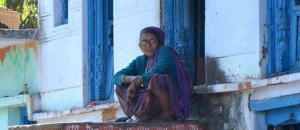 Jadu Tona Uttarakhand Tradition