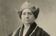 अलेक्जैन्ड्रा डेविड-नील: तिब्बत पहुँचने वाली पहली विदेशी औरत