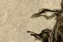 काली कुमाऊं के वीर भ्यूंराज की मार्मिक कथा