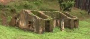 Champaran of Garhwal