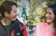 घाम पानी: बिना कमला-बिमला के एक कुमाऊनी प्रेम गीत