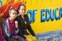 एक सरकारी स्कूल की सच्ची कहानी जिसकी दीवारों पर बच्चों ने अपने सपने रंगे हैं