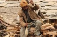 पहाड़ की कहानी : हरिया हरफनमौला