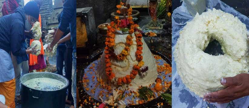 Jageshwar Dham Jyotirling