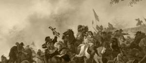 Joshiyani Kand History of Uttarakhand
