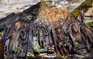 भुकुंट भैरव: जिनके दर्शन बिना अधूरी है केदारनाथ यात्रा