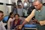 भारत के सबसे 'अ' लोकप्रिय मुख्यमंत्री