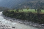 नदी, मुन्ना और वो काला पत्थर