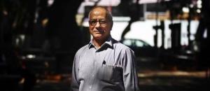 Tribute to Manglesh Dabral