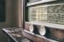 1930 के दशक में पिथौरागढ़ में पहला रेडियो लाने वाले धनी लाल