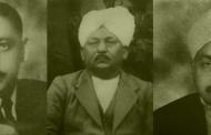 उत्तराखंड के पहले करोड़पति परिवार की दास्तां