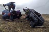 यारसा गुम्बा : उत्तराखंड के बुग्यालों में मिलने वाली सोने से ज्यादा कीमती जड़ी