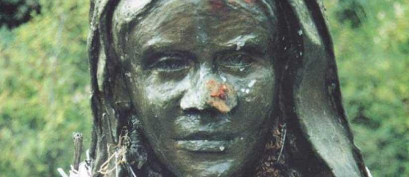 दारमा की दानवीर जसूली शौक्याणी के जीवन से जुड़े कुछ महत्वपूर्ण तथ्य