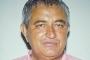 किसानी के बूते पद्म श्री प्राप्त करने वाला एक पहाड़ी: प्रेम चंद शर्मा