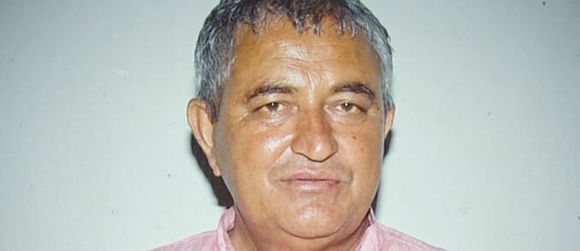 Prem Chand Sharma Agriculture Uttarakhand