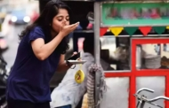 चटोरी न्यूज़ पर आज का विषय है- चटोराबाद में चाट की गिरती गुणवत्ता, जिम्मेदार कौन?