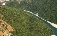 प्रस्तावित पंचेश्वर बांध से जैव-विविधता पर पड़ने वाले प्रभावों पर एक रपट