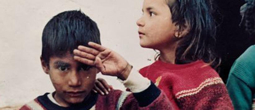 शक्करपारे: दो बच्चों के झगड़े पर मनोहर श्याम जोशी की मीठी कहानी