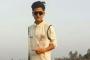 थल में नदी किनारे छक्के लगाने वाली श्वेता वर्मा का बल्ला अब भारत के लिये बोलेगा