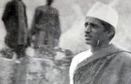 देशभक्त मोहन जोशी: स्वतंत्रता सेनानी जो अंग्रेजों की मशीनगन के सामने भी नहीं झुके