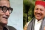 शेरदा अनपढ़ और नरेन्द्र सिंह नेगी की जनप्रतिनिधियों पर व्यंग्यात्मक टिप्पणी