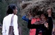 अपने संघर्षों पर हमेशा मुस्कुराने वाले पहाड़ियों के सपनों पर चांदनी एंटरप्राइजेज का गीत: आस