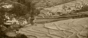 Almora in Manaskhand