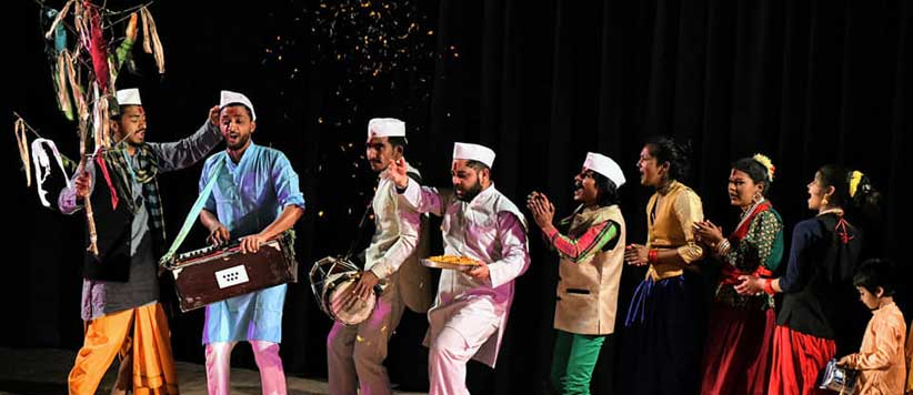 Brajendra Lal Shah Theatre Society
