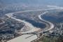 हिमालय में जलविद्युत परियोजना के नाम पर नदियों-पहाड़ों का विनाश