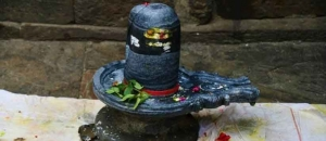 Legend of Shivling Worship