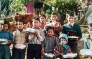 बसंत के पुजारी पहाड़ी बच्चों का आस का पर्व: फुलदेई