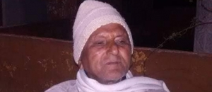 Tribute to Bihari Lalji Uttarakhand