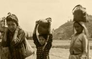 दिल्ली से गांव लौटने की एक पुरानी याद