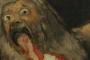 बकरी खाने वाली एक भूतनी जिसकी जान एक तोते में बसती थी: पहाड़ी लोककथा