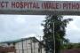 वरिष्ठ पत्रकार रवीश कुमार ने साझा की पिथौरागढ़ जिले की बदहाल स्वास्थ्य व्यवस्था